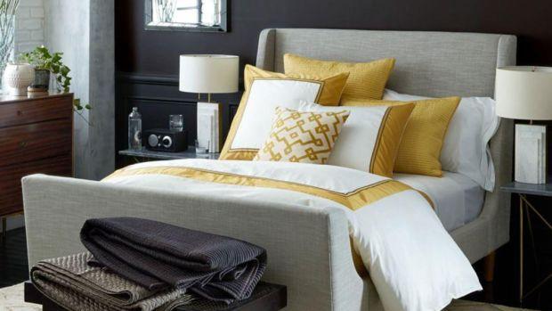 Bedding, Better Sleep, Bed, Better Sleep Tips