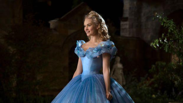 Cinderella, Life Advice, Disney Modern Problems, Modern Problems