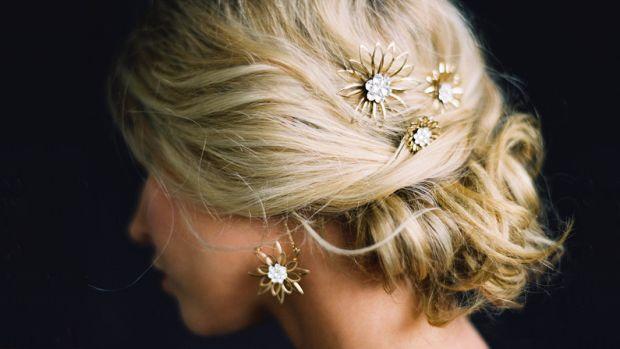 Etsy Bridal, Bridal Accessories, Etsy, Bridal Inspiration