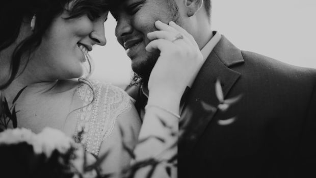 Inspire Commitment, Relationships, Dating Advice, Mr. Right