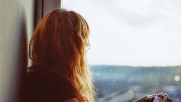 Anxiety, Depression, Womens Mental Health, Mental Health, Self Care