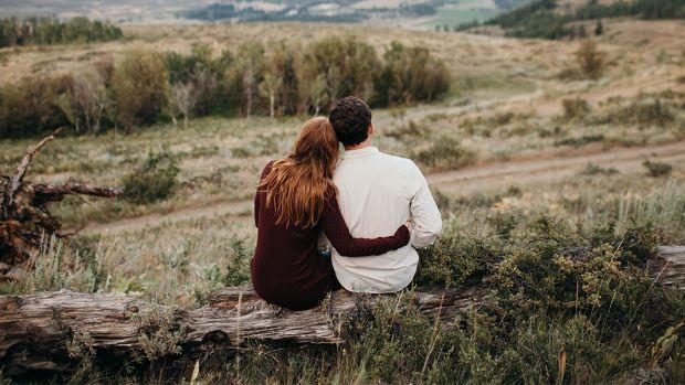 Navigating Relationships, Dating Advice, Relationships, Repairing a Relationship