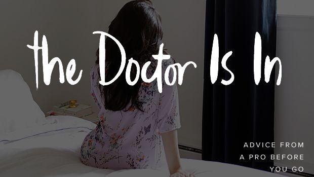 Feminine Health, Discharge, Womens Health, Fertility