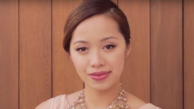 Romantic Makeup, Makeup looks, Makeup, Youtube Makeup, Makeup Tutorial