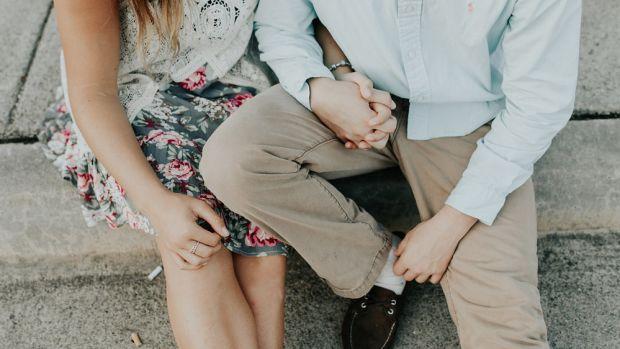 Boundaries, Relationship Boundaries, Dating Advice, Navigating Relationships, Dating, Dating Boundaries, Healthy Relationships, Healthy Dating
