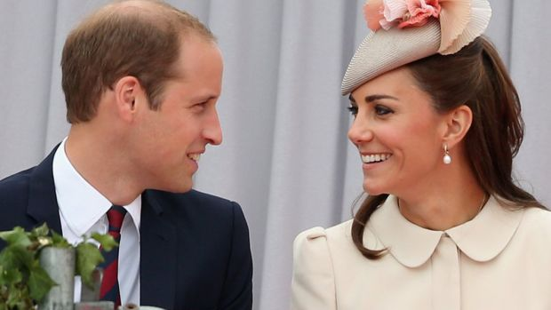 williamandkate-royal-romance-rules-2