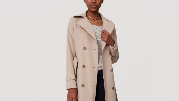 Trench Coats, Trench Coat, Spring Style, Style Inspiration, Spring Coat