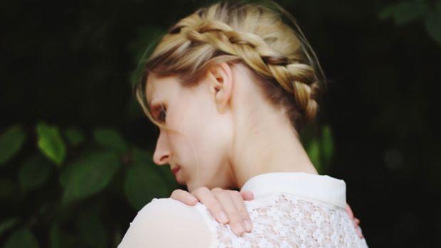 regina-leah-hair