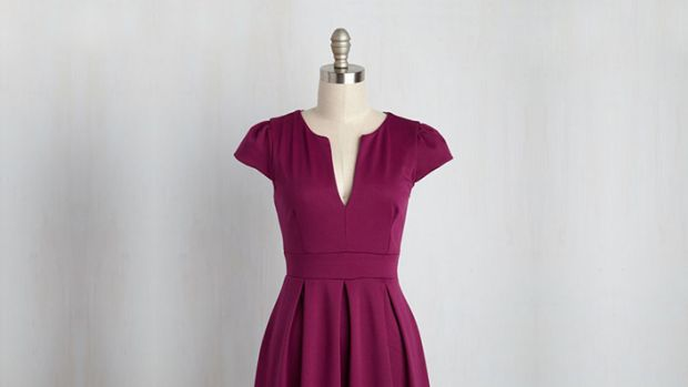 dress-silo-promo.png