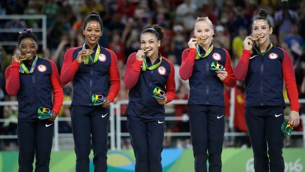 final-five-medal-ceremony_ap.jpg