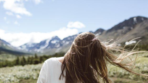 -web-jess-hunter-photography-anchorage-alaska-portraits-9741.jpg