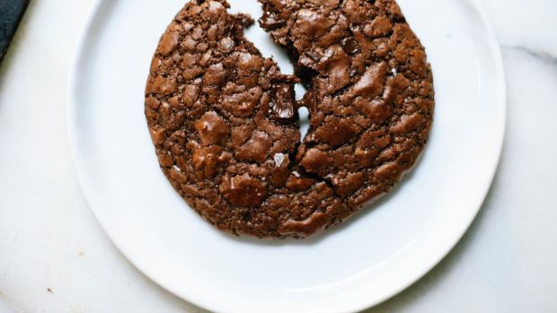 gluten-free-double-chocolate-cookies-recipe.jpg