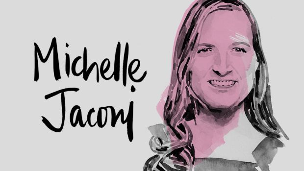 empowered-women-michellejaconi-promo.png