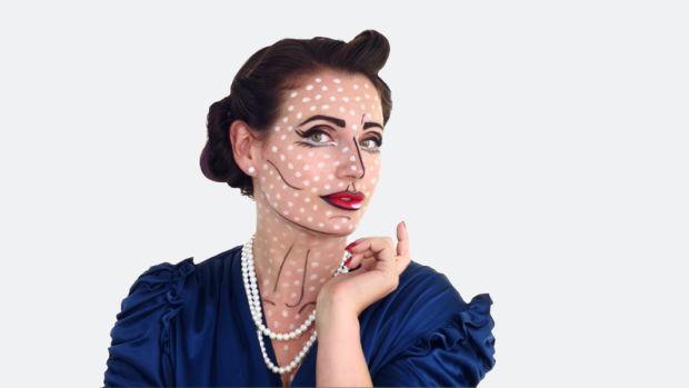 halloween-makeup.png
