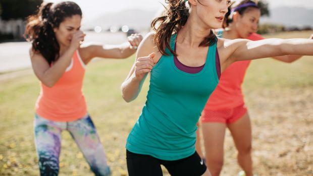 Lindsey Vonn, strength, fitness, beauty