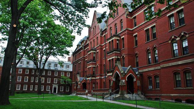Harvard scandal, women's soccer team, objectification