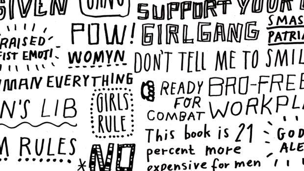 womensfightclub-promo.png