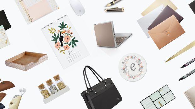 productivity-gifts-slider-v2.png