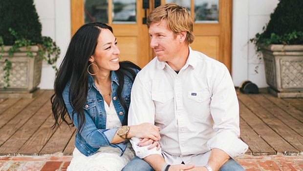 joanna-gaines-promo.png