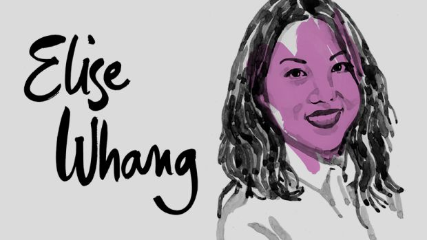 empowered-women-elise-whang-promo.png
