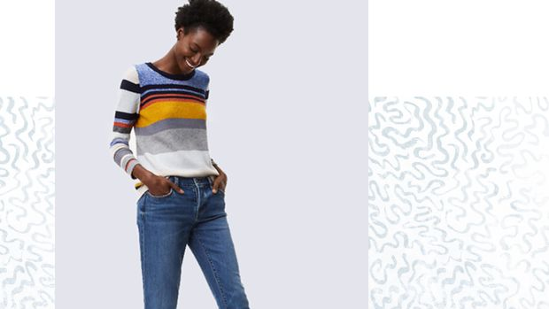 91917_jeans for your body_1200x620_v1