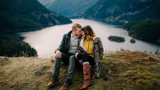 92217_Cute Date Ideas For Fall That Will Refresh Your Relationship_1200x620_v1