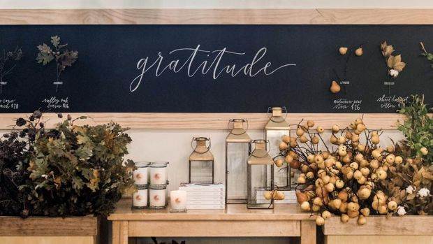 101317_Magnolia Market Is All Suited Up For Fall and It Has Us Waxing Nostalgic_1200x620_v1