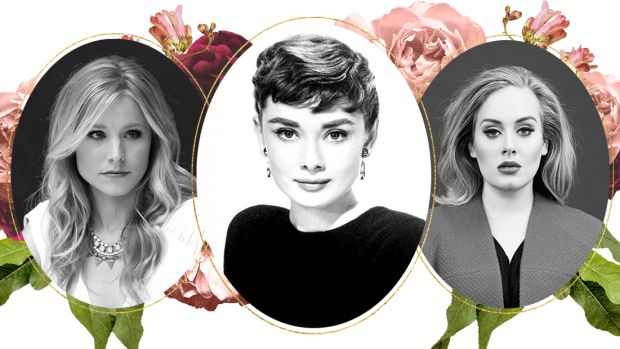 102417_Adele, Audrey, Kate and More Prove Life's Hardest Moments Can Make Us Better Than Before_1200x620_v1