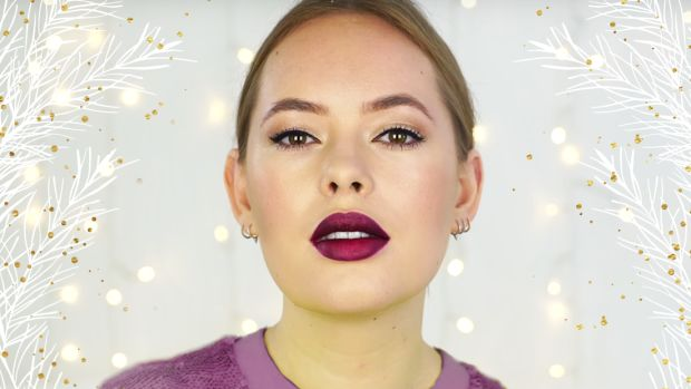 121817_Holiday Makeup Tutorials That Will Dress Up Any Outfit_1200x620_v1