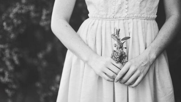 13118_10 Myths You Should Know About Infertility_v1