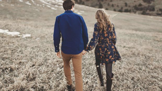 2518_If You Dated Other Guys Before Him—Here's What You Need to Know_v1