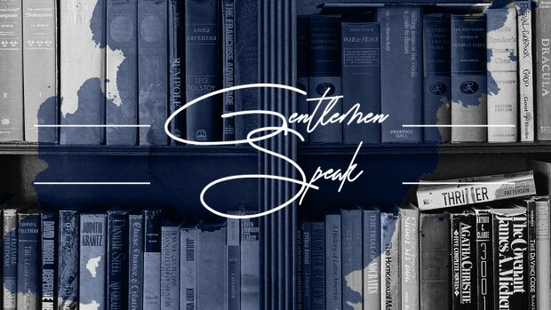 2718_Gentlemen Speak- 7 Romantic Books Guys Actually Love_v1