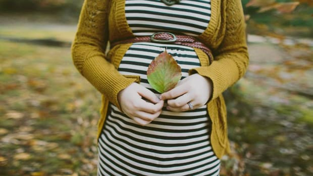 WhatIWishFriendsInfertility.png