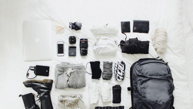 PackingTricks.jpg