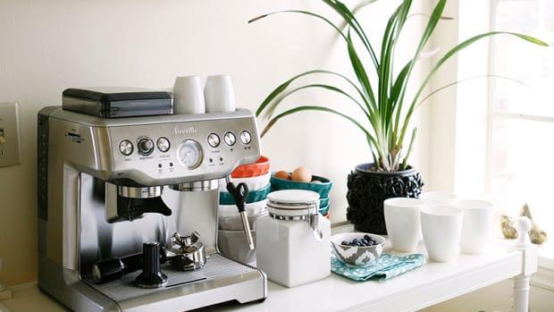 KitchenKonmari.jpg