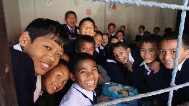 httpwww.charitywater.org.JPG
