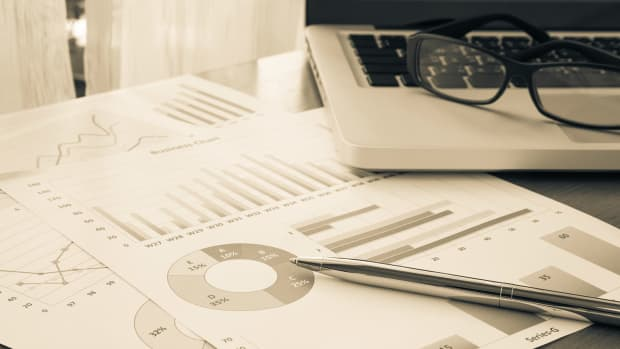 FinancialPlanning.jpg