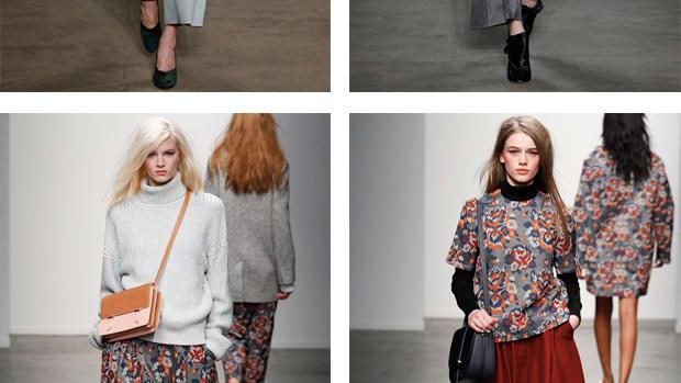 fashion-week-slider