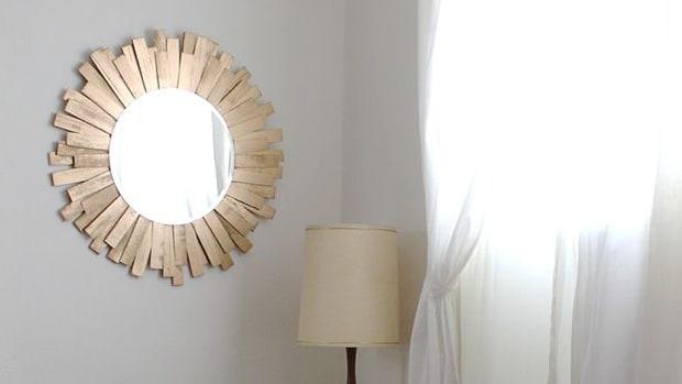 sunburst-mirror-slider