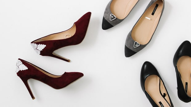 diy-shoes-slider