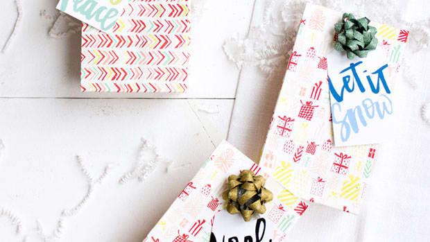 gift-tags-slider