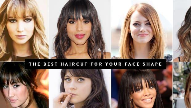 haircut-faceshape-slider