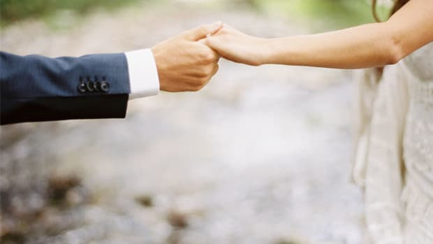 dating-habits-marriage