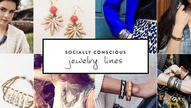 socially-conscious-jewelry