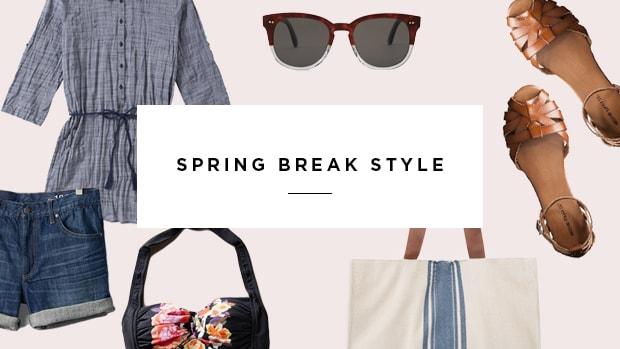 spring-break-slider