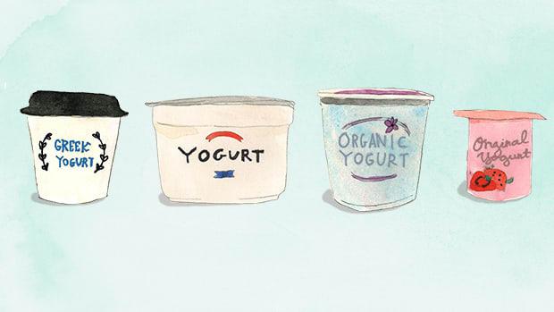 gut bacteria, health