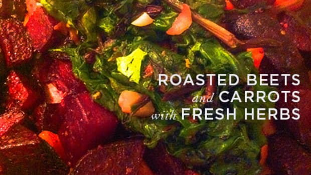 Roasted-Beets-and-Carrots-with-Fresh-Herbs-2-copy