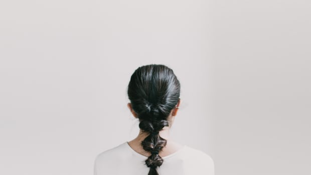 FauxBraidsFishtail-Featured.png