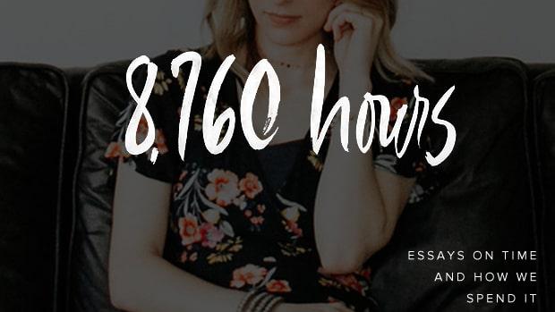 8760-hours-laura-vanderkam-datingandcareer