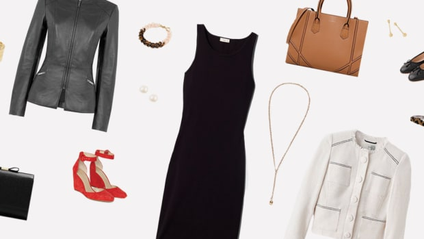 Style, Office style, datenight style, datenight, office to date outfit, style inspiration